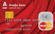 Банкомат народного банка не выдал деньги что делать